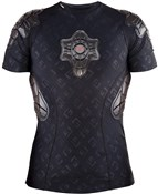 Product image for G-Form Pro-X Short Sleeve Compression Shirt