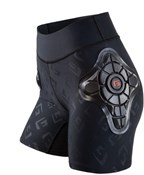 Product image for G-Form Womens Pro-X Compression Shorts