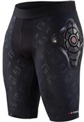 G-Form Youth Pro-X Compression Shorts
