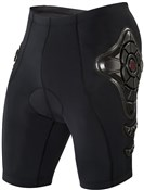 Product image for G-Form Pro-B Bike Compression Shorts