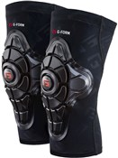 Product image for G-Form Pro-X Knee Pads