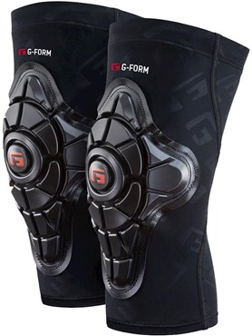 G-Form Pro-X Knee Pads