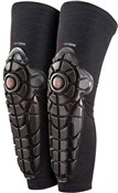 Product image for G-Form Pro-X Knee-Shin Guard