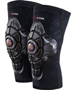 Product image for G-Form Youth Pro-X Knee Pads