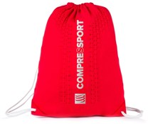 Product image for Compressport Endless Back Pack