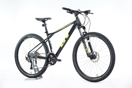 GT Avalanche Sport 27.5\