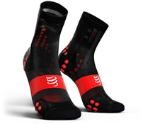 Product image for Compressport Racing Socks V3.0 Ultralight Bike SS17