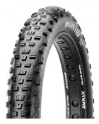 "Product image for Maxxis Minion FBR Folding Exo TR Tubeless Ready 27.5""/650b MTB Off Road Tyre"