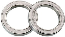 FSA BB30 Bearings