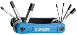 Product image for Unior EURO7 Multi Tool