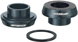 FSA BB30/PF30 To 24mm BB V15