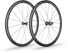 Product image for Vision Team 35 Wheelset V16