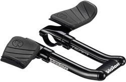 Vision Team Tt Mini Clip-On Bars V15