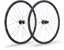 Product image for Vision Team30 Disc Wheelset