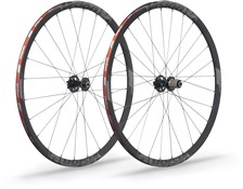 Vision Trimax 30 Disc Wheelset V15