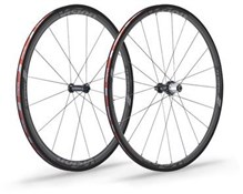Product image for Vision Trimax 30 Kb Wheelset V17