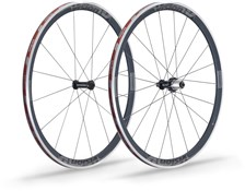 Product image for Vision Trimax Carbon 35 Wheelset V15