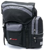 Raleigh - Left / Right Pannier Bag