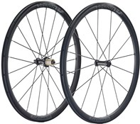 Product image for Vision Trimax 35 Road Wheelset V16
