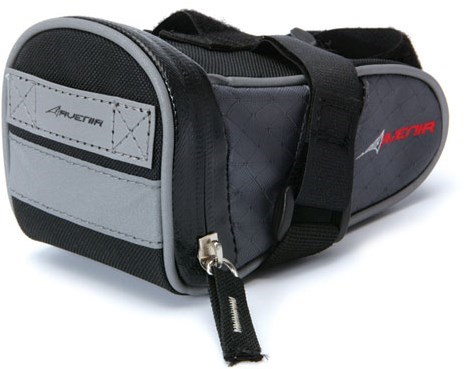 Image of Avenir Small Saddle Bag