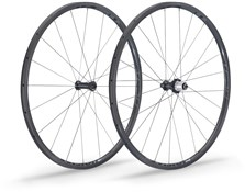 Product image for Vision Trimax TC24 Carbon Wheelset V14 Tubular