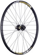 "Product image for Nukeproof Generator DH TCS 27.5"" Rear Wheel"