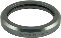 Product image for FSA Headset Bearing ACB TH-070DJ