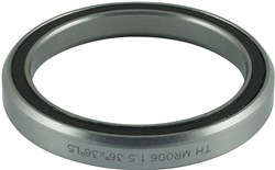 FSA Headset Bearing ACB TH-072E