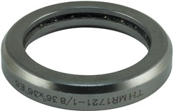 Product image for FSA Headset Bearing ACB TH-872DJ
