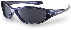 Sunwise Boost Cycling Glasses