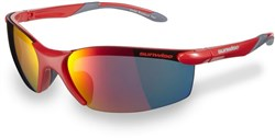 Product image for Sunwise Breakout Cycling Glasses