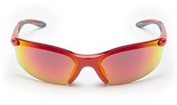 Sunwise Breakout Cycling Glasses