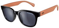 Product image for Sunwise Breeze Cycling Glasses