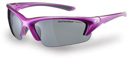 Product image for Sunwise Canary Cycling Glasses