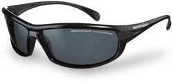 Product image for Sunwise Canoe Cycling Glasses