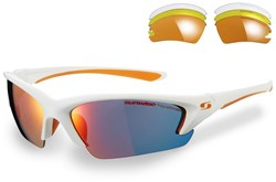 Sunwise Equinox RM Cycling Glasses