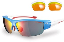 Product image for Sunwise Evenlode Cycling Glasses