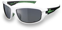 Product image for Sunwise Fistral Cycling Glasses