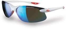 Product image for Sunwise Greenwich Cycling Glasses
