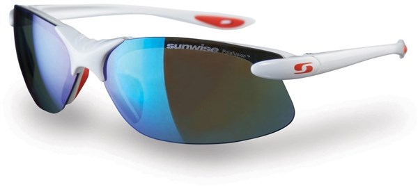Sunwise Greenwich GS Cycling Glasses