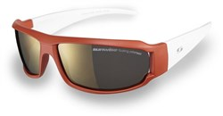 Product image for Sunwise Henley Cycling Glasses
