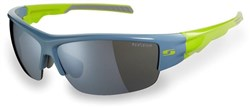 Product image for Sunwise Parade Cycling Glasses