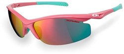 Sunwise Peak MK1 Cycling Glasses