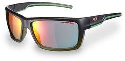 Product image for Sunwise Pioneer Cycling Glasses