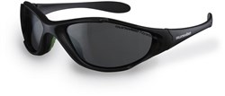 Product image for Sunwise Predator Cycling Glasses