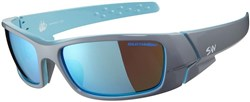 Sunwise Shipwreck Cycling Glasses