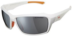 Sunwise Summit Cycling Glasses