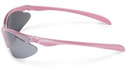 Sunwise Thirst Cycling Glasses
