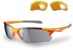 Product image for Sunwise Twister Cycling Glasses