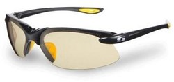 Product image for Sunwise Waterloo Cycling Glasses